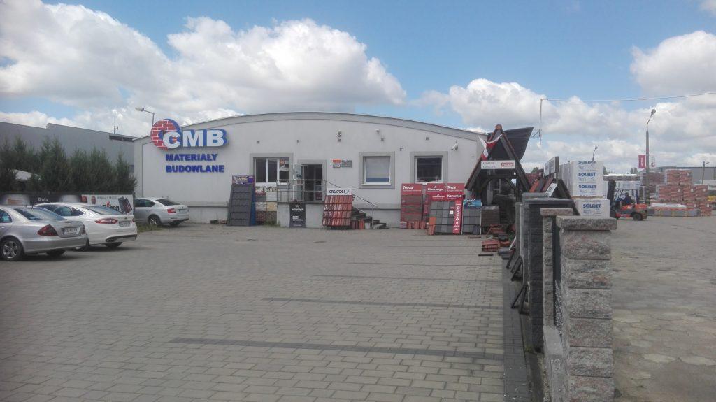 OCMB-4-1024x575